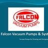 Falconpumps
