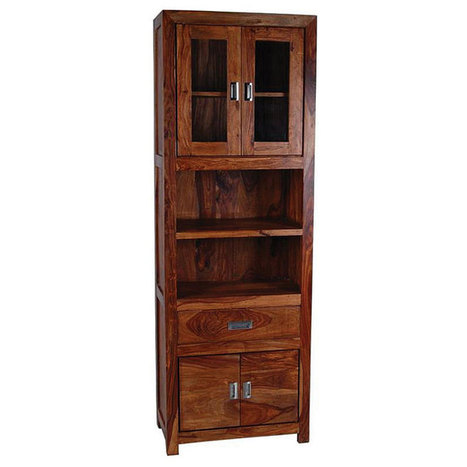 Crockery Cabinet | Marble Handicrafts & Furniture Shopping | Scoop.it