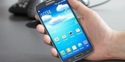 Fitur Samsung Galaxy S4 | Popular Gadget! | Scoop.it