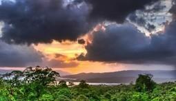 Costa Rica : un mix électrique 100% renouvelable en 2015   L'ENERGEEK : l'énergie facile en quelques clics !   Infos Développement Durable et RSE   Scoop.it