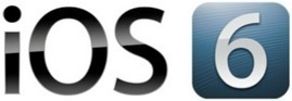 iOS6 Beta - How To Install iOS6 Beta On iPhone iPad And iPod ~ Geeky Apple - The new iPad 3, iPhone iOS6 Jailbreaking and Unlocking Guides | Apple News - From competitors to owners | Scoop.it
