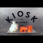 Kiosk 2.0 — Mobile 3D Printing - 3D Printing Industry   Big and Open Data, FabLab, Internet of things   Scoop.it