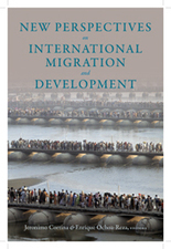 New Perspectives on International Migration and Development   International Migration   Scoop.it