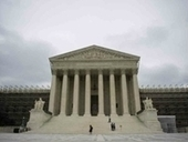 2005 SCOTUS Ruling: Police Not Constitutionally Bound to Protect Citizens | Itz USA | Scoop.it