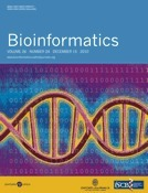 Protein Peeling 3D: new tools for analyzing protein structures  —  Bioinformatics   bioinformatics   Scoop.it