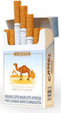 Cheap Camel Cigarettes | European made cigarettes | Buy cigs online | Scoop.it