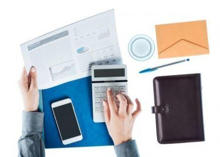 Télétravail: quand peut-on déduire ses dépenses | Veille Informatique par ORSYS | Scoop.it