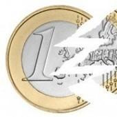 Fin de l'Euro   L'Euro   Scoop.it