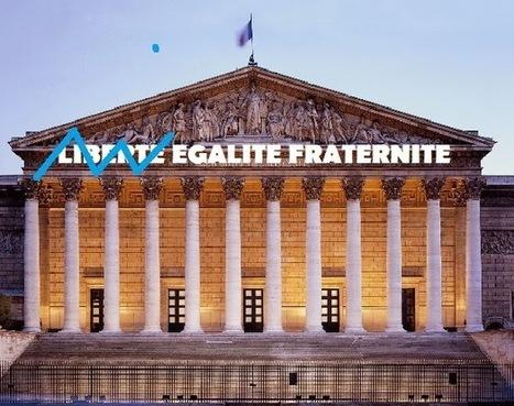 La liberté de lire (en illimité) est attaquée   Libertés Numériques   Scoop.it