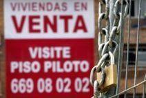 Los foráneos compran ya una de cada cuatro casas - Cinco Días | Galicia | Scoop.it