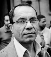 Egypt's Unfinished Labor Revolution | Trade unions and social activism | Scoop.it