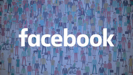 Fueled by the Audience Network, Facebook advertisers saw higher Q3 spends & returns | Social Media News | Scoop.it