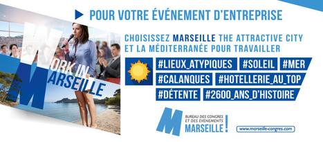 Le détail du «planB» d'Air France | Médias sociaux et tourisme | Scoop.it