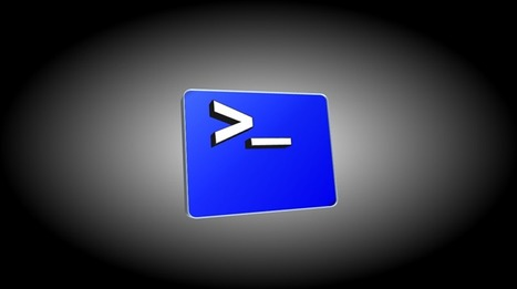 PowerShell Scripts Blog | PowerShell | Scoop.it