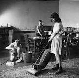 What's a CHORE? | Learning English Matters | Scoop.it