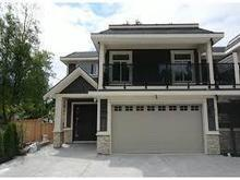 Your Hunt for a Dream House in White Rock Simplified! | Real Estate Property | Scoop.it