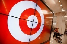 Target will spend more on technology than on stores in 2014 via @wsj | Digital Transformation | Scoop.it