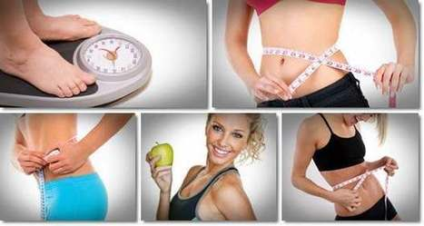 Top 7 Amazing Tips and Tricks for Guaranteed Weight Loss - Welcome To Clubofyouth | Welcome To Clubofyouth | Scoop.it