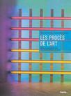 Les procès de l'art : petites histoires de l'art et grandes affaires de droit | Nouveaux ouvrages du centre de documentation du CECOJI | Scoop.it