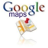 Google Maps: 3 fonctionnalités nouvelles basées sur les retours des utilisateurs | M-CRM & Mobile to store | Scoop.it