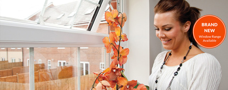Double Glazing Installers Kent | harismartan22 | Scoop.it