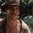 9 Highly Questionable Actions Committed By Indiana Jones | Archaeology News | Scoop.it
