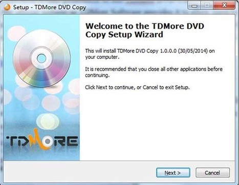 How to Copy DVD with the Best DVD Copy Software? | software | Scoop.it