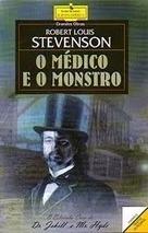 Livros a Doi2: O Médico e o Monstro | Ficção científica literária | Scoop.it