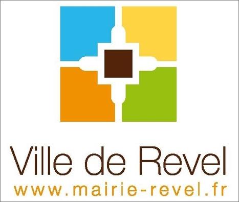Revel. Agenda des manifestations | La culture à Revel | Scoop.it