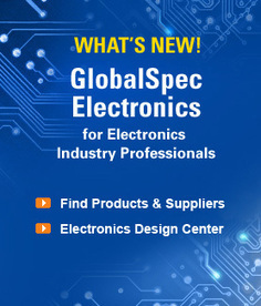 GlobalSpec - Engineering Search & Industrial Supplier Catalogs | International Trade Scoops | Scoop.it
