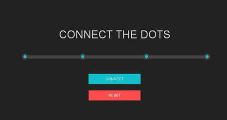 Amazing Frontend Design Patterns Using CSS3 and jQuery | Boost Inspiration | Scoop.it