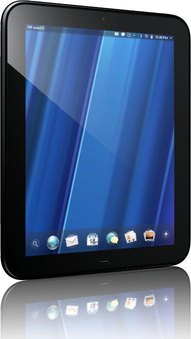 Hp: Nuovo taglio di prezzo per TouchPad a 60 euro - PianetaCellulare.it | il TecnoSociale | Scoop.it