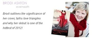 "Review: ""Divergent,"" Veronica Roth 