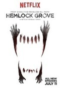Watch Hemlock Grove (2013) Tv Show Online - YouMovieSet | New Tv Shows to Watch | Scoop.it