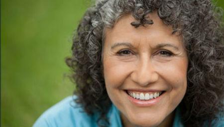 Calcium, vitamin D combo discouraged for older women - Mother Nature Network (blog)   Supplements Today   Scoop.it