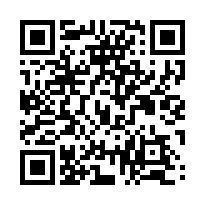 Website gespot: ZooBurst » Manssen.nl | Bibliotheek 2.0 | Scoop.it
