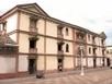 La escuela de Medicina | La Prensa (Nicaragua) | Kiosque du monde : Amériques | Scoop.it