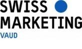 Swiss Marketing Vaud : Les clés du succès d'une candidature à un événement sportif   Communication Romande   Scoop.it