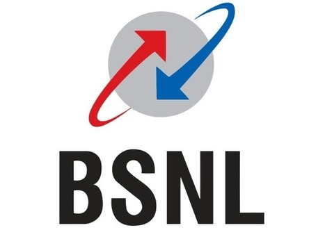 BSNL launches Wi-Fi Internet module for cars | NDTV Gadgets | Sonido Imagen y Telecomunicaciones | Scoop.it