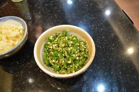 My Photo Collection: Smash Green Chili At MK Restaurants, Bangkok, Thailand | Travel Hotspot In Thailand | Scoop.it