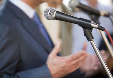 Comment réussir son pitch ? Dynamique Mag   Leadership   Scoop.it