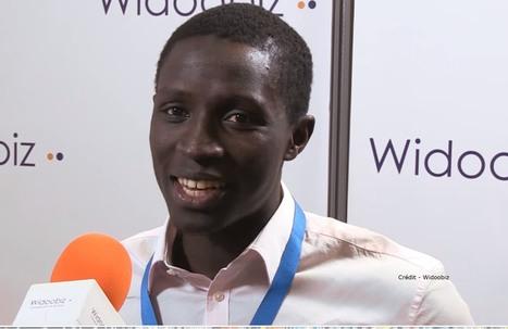 Le Sénégal est l'un des pays où l'entrepreneuriat est le plus développé au monde | Innovation - New business | Scoop.it