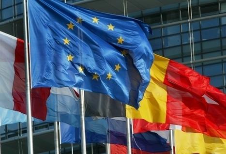 La justice européenne se prononce contre le «tourisme social» - Information - France Culture | Union Européenne, une construction dans la tourmente | Scoop.it