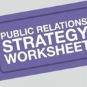 Dominate Your Next Event With a Great Public Relations Strategy | PR & Communications daily news | Scoop.it