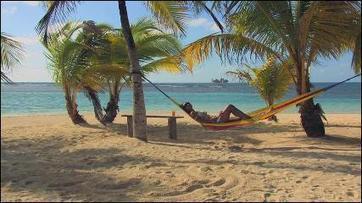 The Resorts of Pelican Beach, Dangriga, Belize | Belize in Social Media | Scoop.it