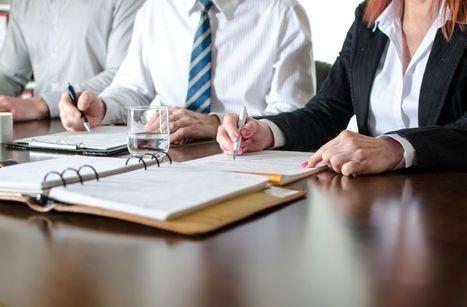 Formation des professionnels de l'immobilier et loi Alur : le décret d'application est tombé ! - Journal de l'Agence | Immobilier et Promotion | Scoop.it