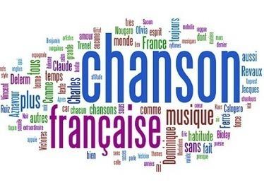 Chansons et Clips en classe de langue étrangère - Campus FLE Education | le français en classe | Scoop.it