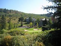 Beaver Creek Golf Club Opens for the Summer Season. - paulswansen.com | Ski Colorado | Scoop.it