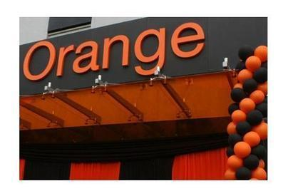 Orange Business Services delivers Cloud platform to Lane Crawford | Adoption du Cloud | Scoop.it