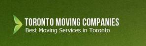 best price mover toronto | Toronto Moving Companies | Scoop.it